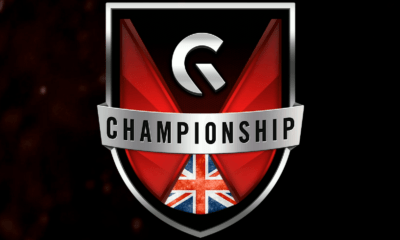 gfinity-uk-championship