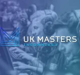 insomnia63 main image uk masters