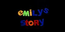 Emilys story
