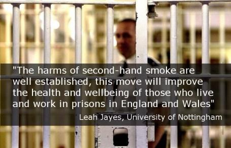 prison-bars-officer