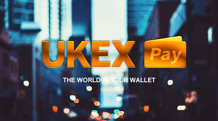 ukexpay