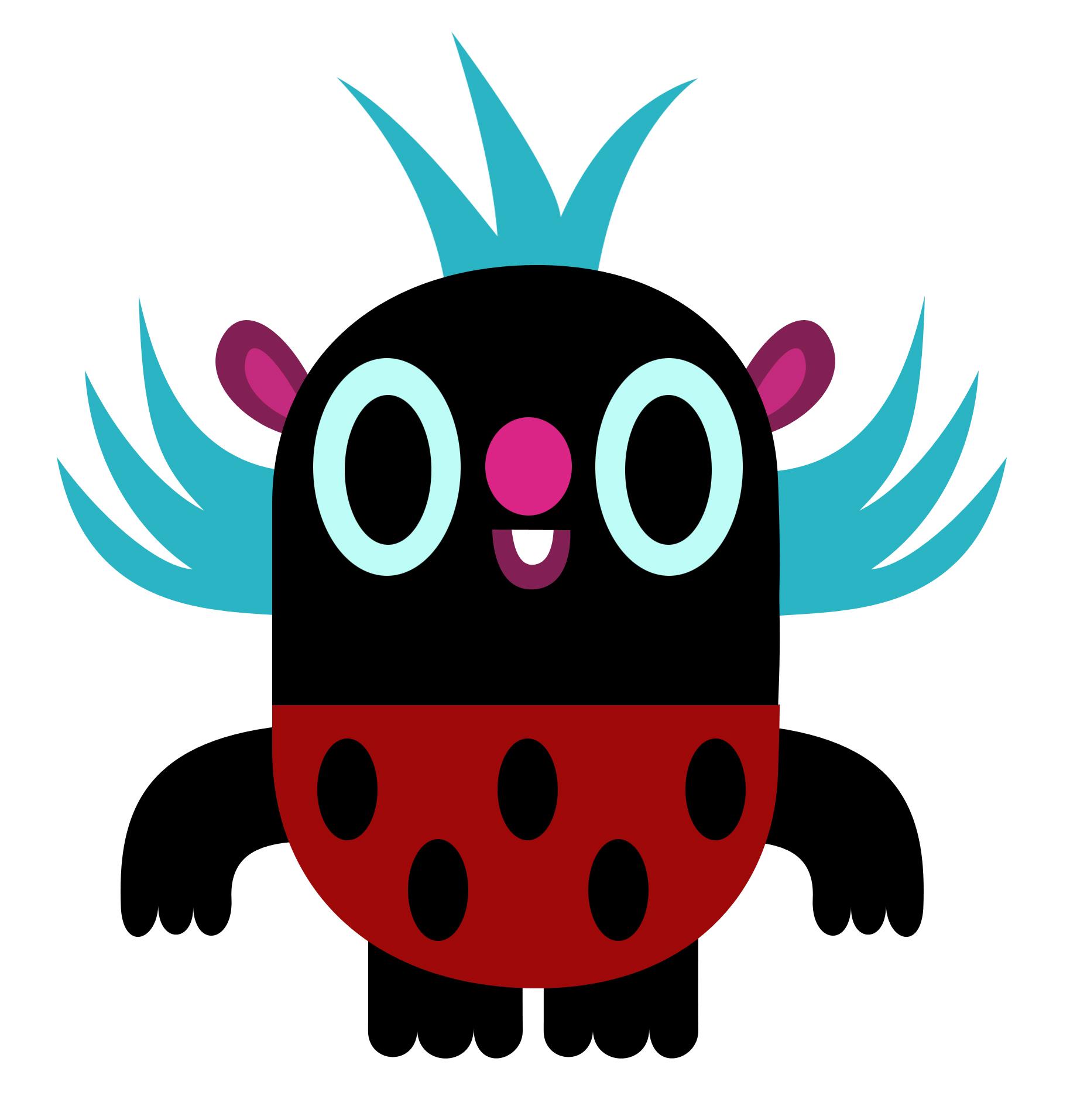 Eduapp Teach Your Monster To Read Ukedchat