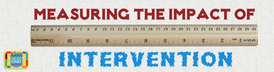 MeasuringInterventionsFeature