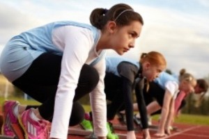 5 Reasons why PE is so important within primary schools by @Trainingtoteach
