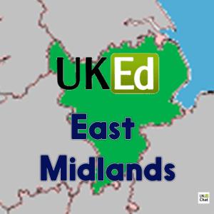 UKEd_Emids