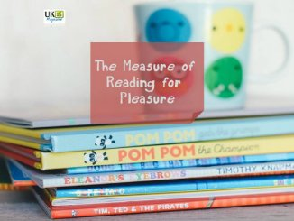 reading_pleasure_feature