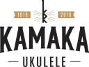 Kamaka-logo-2016