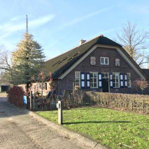 Hoeve Groot Zandbrink Leusden - Ukelele4U Ukelele Workshops