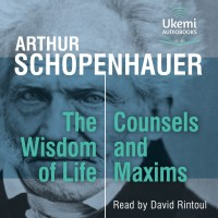 the-wisdom-of-life-counsels-and-maxims