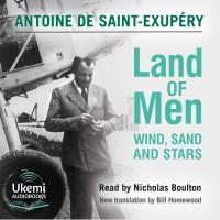 land-of-men