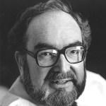 John Tydeman