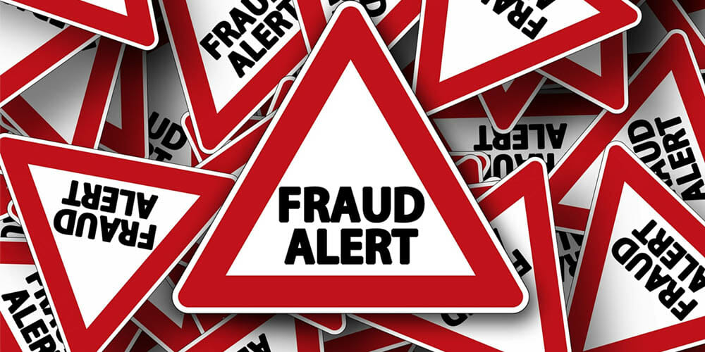 Attention Senior Citizens: Are Your Children Scamming You?