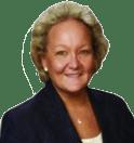 Cindy Uken
