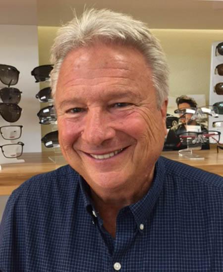 Rancho Mirage Optometrist Calls CDC Report 'Sensationalism'