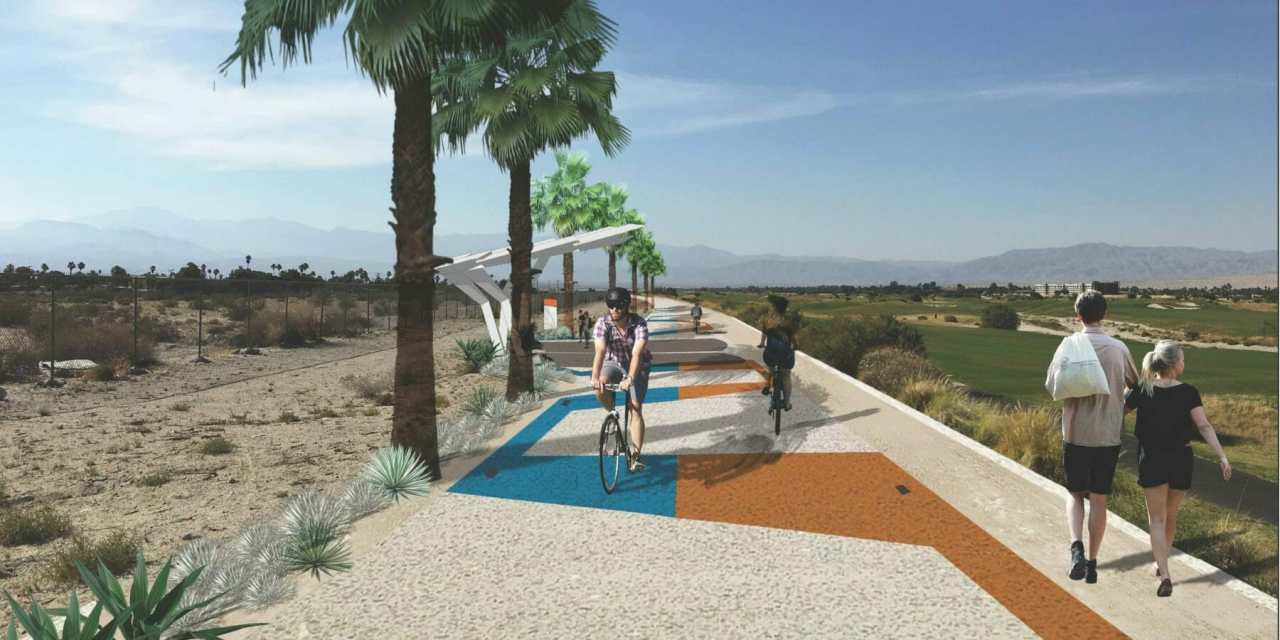Rancho Mirage Acts 'Costly,' 'Disruptive'