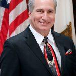 Senator Jeff Stone