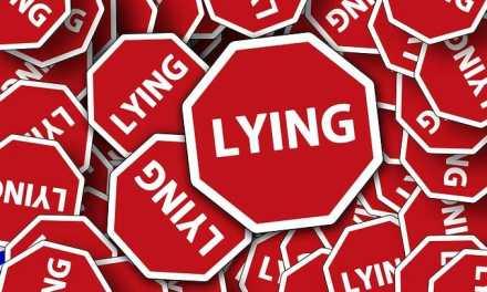 Did CVAG Spokeswoman Issue False Statement?