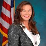 Supervisor Perez's 10 Months in Office