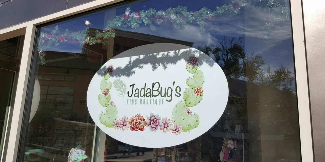 Jadabug's Opens at The River