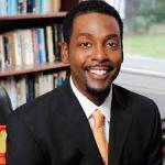 PSUSD Commemorates Black History Month on Saturday