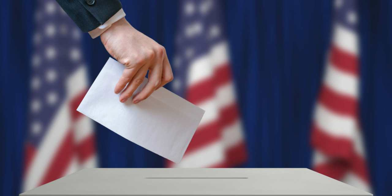 6 Qualify for Rancho Mirage Ballot