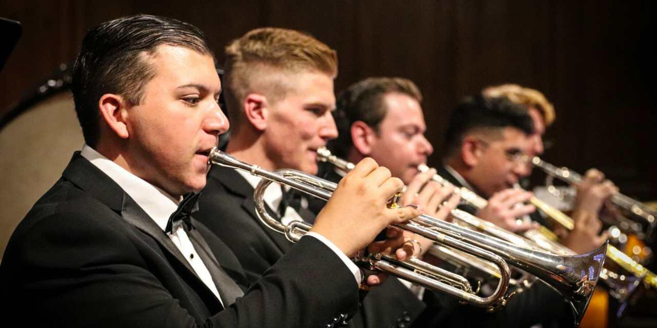 Patriotic Musical Salute to Veterans Set in Indio