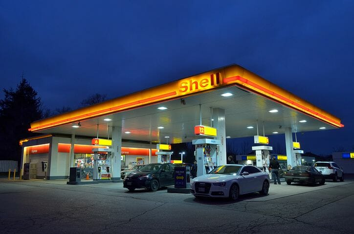 Rising Gas Prices Pinch Wallets this Week