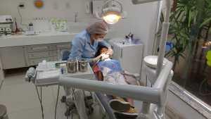 Loma Linda to Offer Pediatric Dental Services