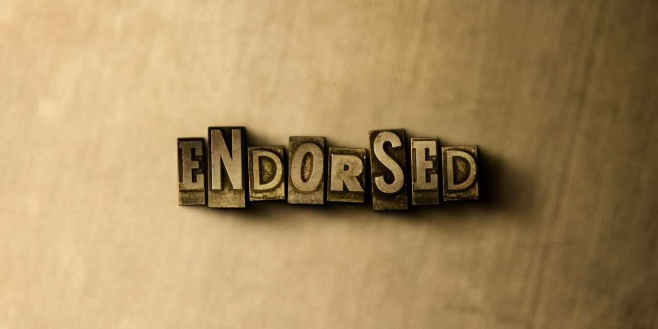 Supervisor 'Manny' Perez Secures Motherlode of Endorsements