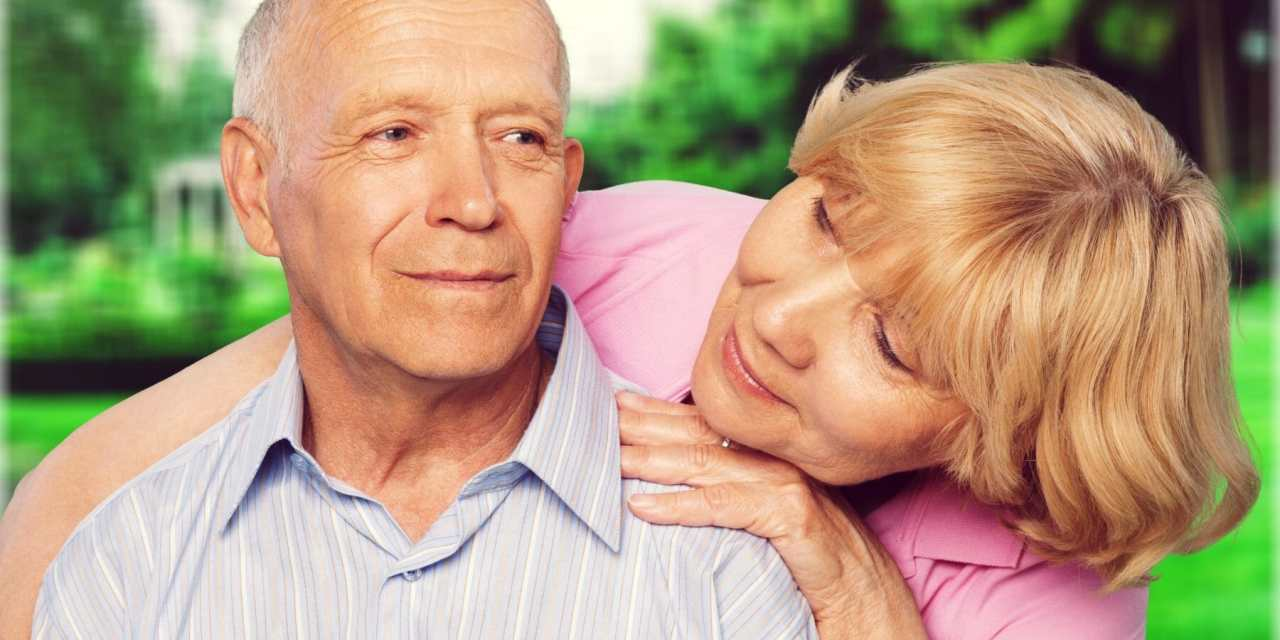 Families Resist Topic of Alzheimer's