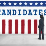 Candidate Filing Opens Monday for Nov. 3 Election