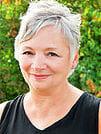 Jo Ann Simon