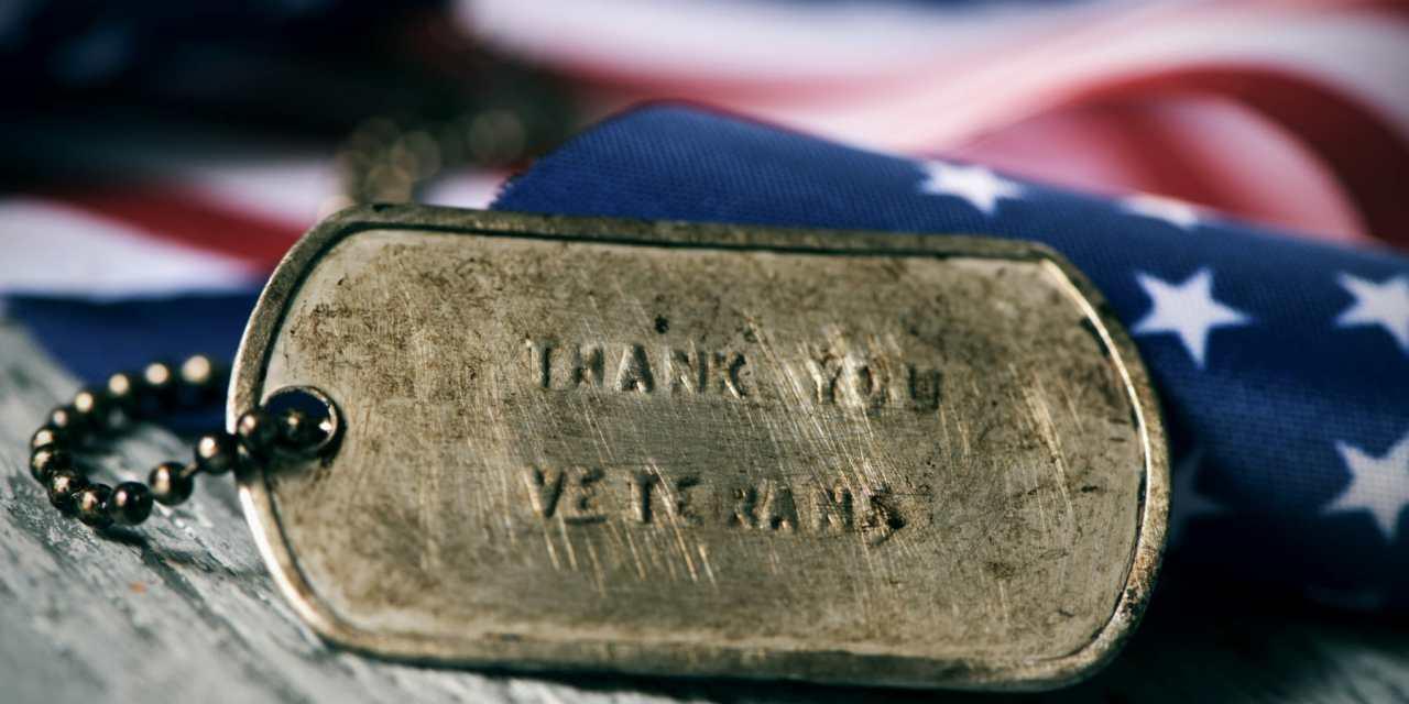 Feedback Sought from Riverside County Veterans