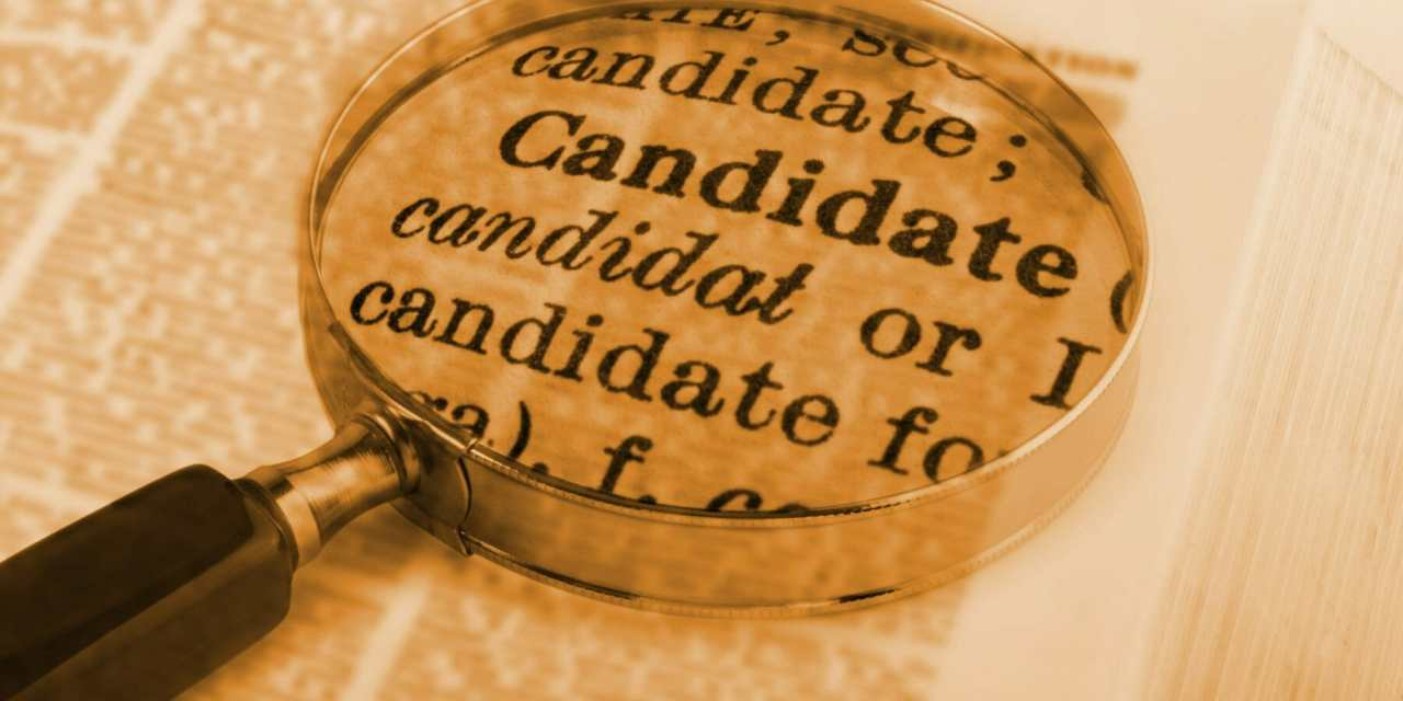 City Council Candidates for Indio, Palm Desert