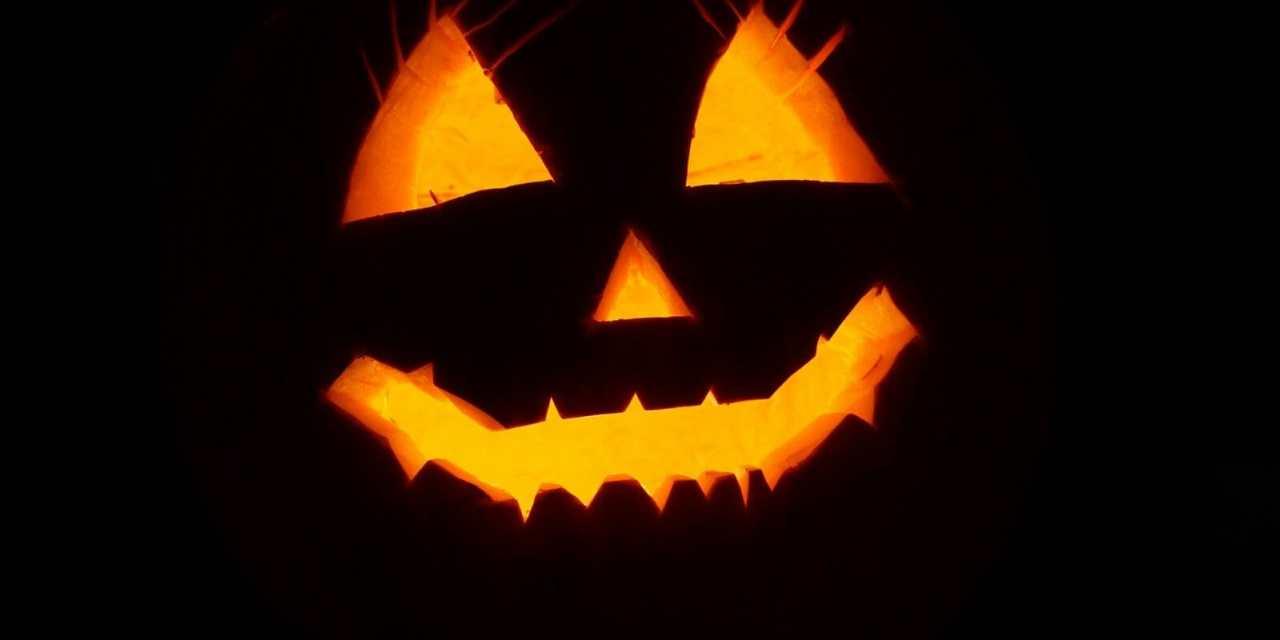 Halloween Season Spending to Reach $9 Billion