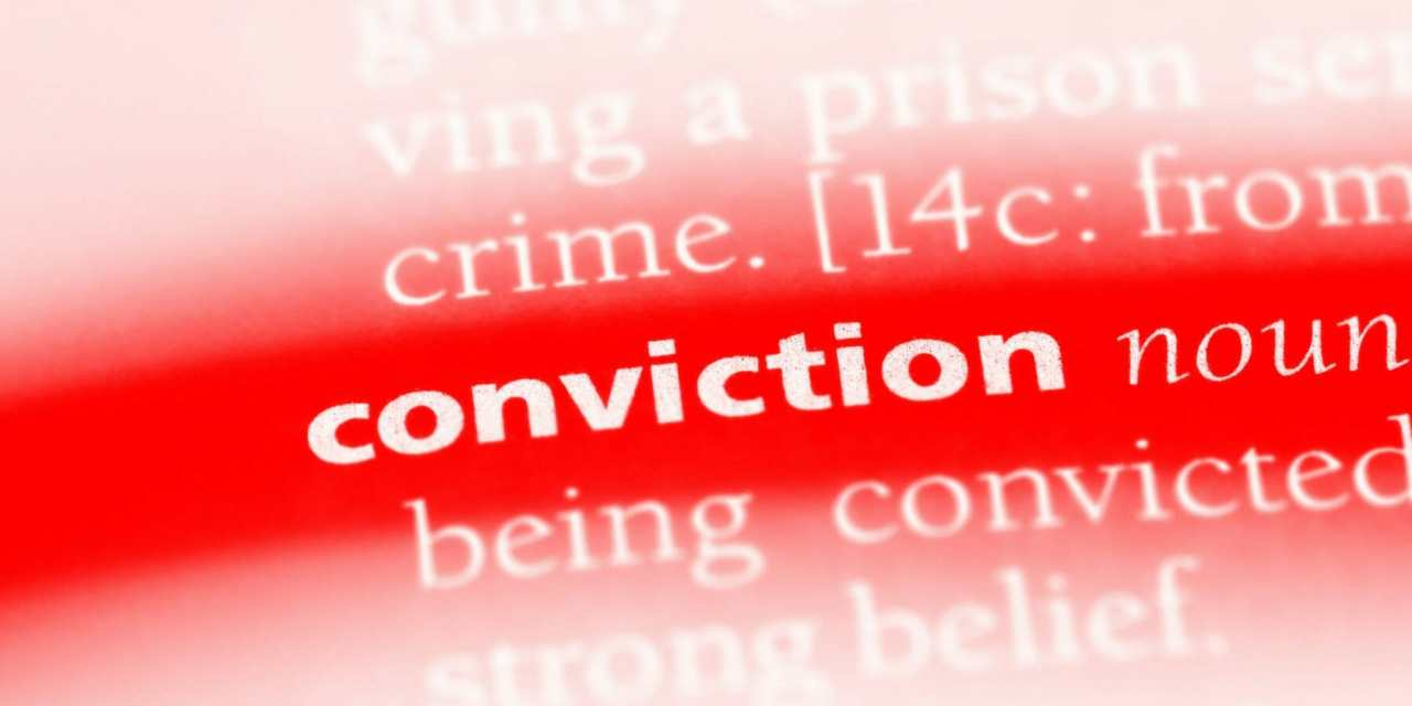 Convicted: Scheme Involved Loss of $3 Million-Plus