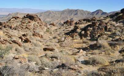 Tips for ensuring a safe, fun desert hike