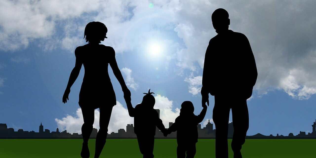 62 Children, Families to Celebrate Adoption