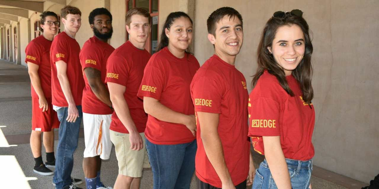 College of the Desert Lauded for Student Success