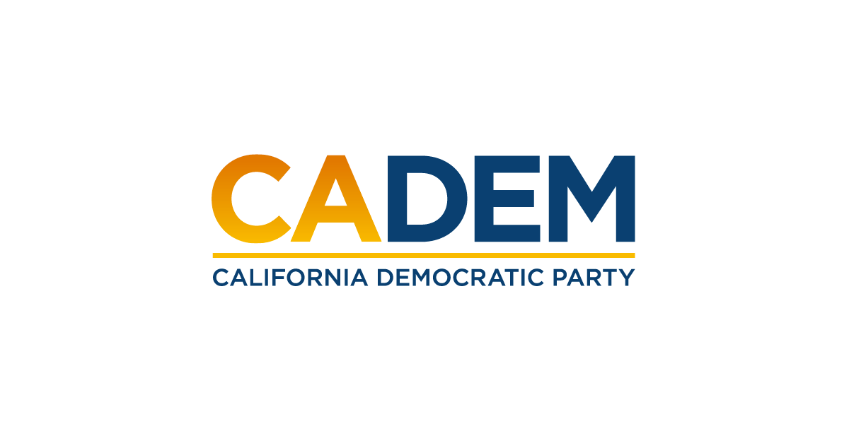 Delegates Elected for Democratic State Convention