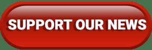 Support Uken Report