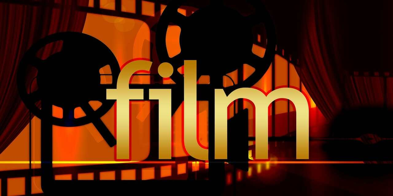 Film Fest Draws International Crowd of Thousands