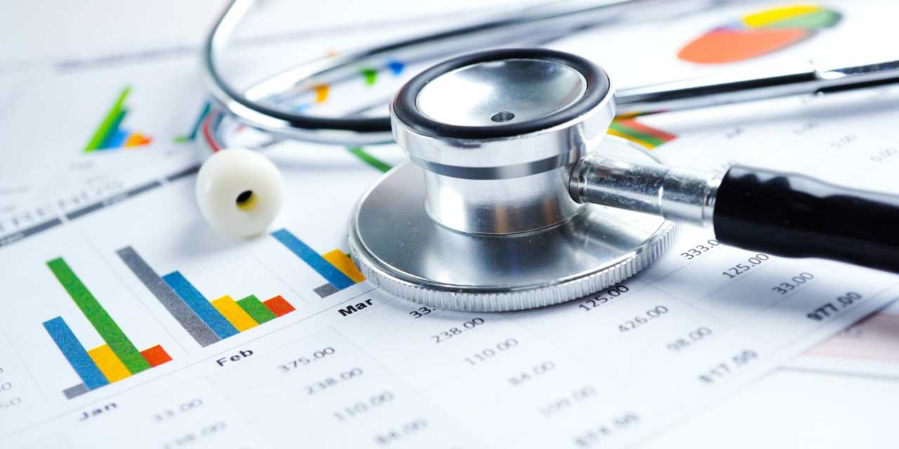 HARC Launches Fifth Population Health Survey