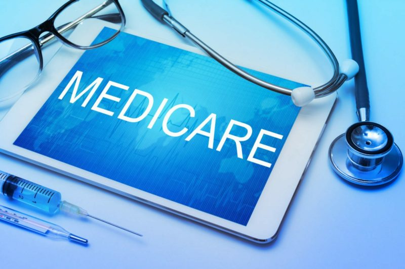 5 Questions to Help You Choose a Medicare Plan