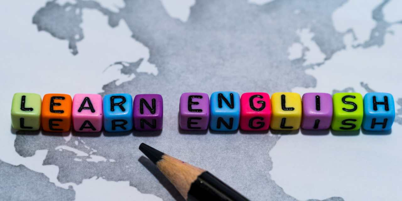 English Language Classes Offered in Coachella