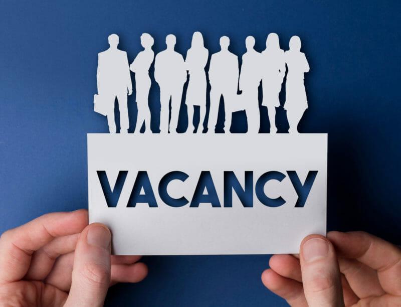 Vacancy Debate Requires Civility [Opinion]