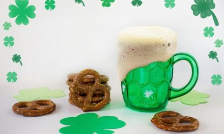St. Patrick's Day: Why, Where to Celebrate