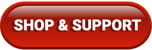 Shop and Support Button