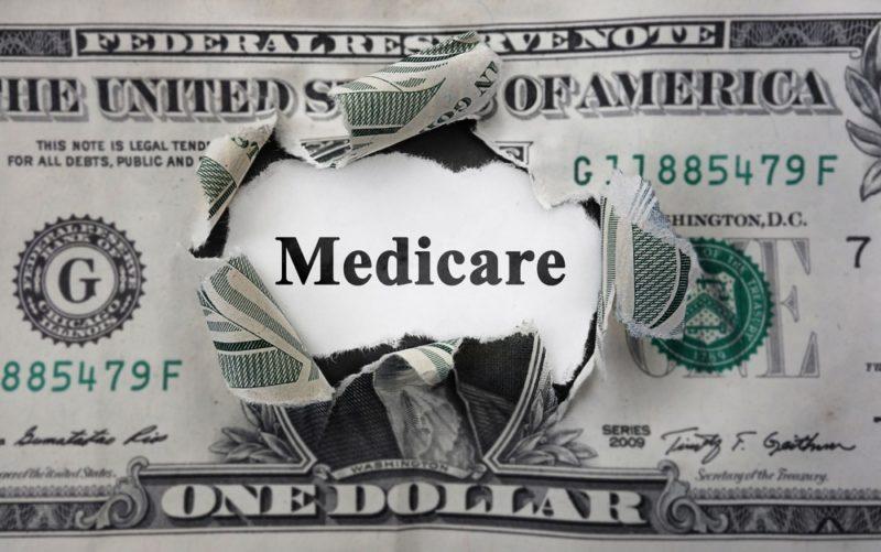 Medicare & Veterans: Myths Debunked!