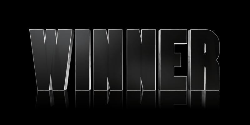 Winner of Nine Cities Blood Drive Challenge is …